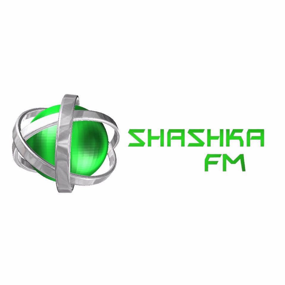 SHASHKA FM (Pakistan)
