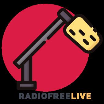 RadioFreeLive.com