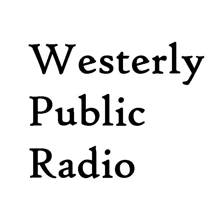 Westerly Public Radio