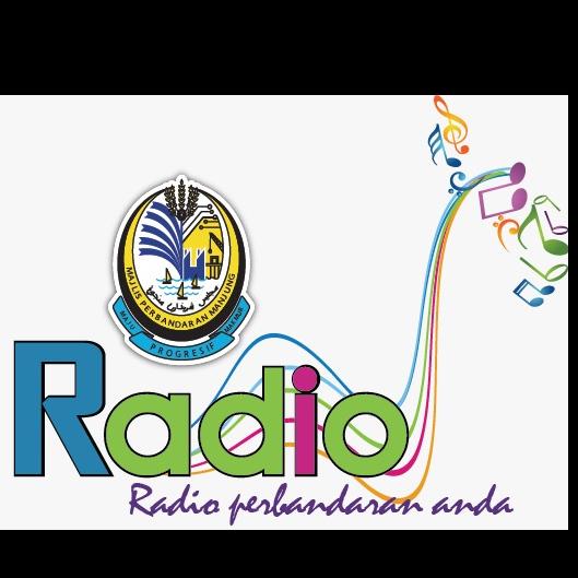 RadioMPM