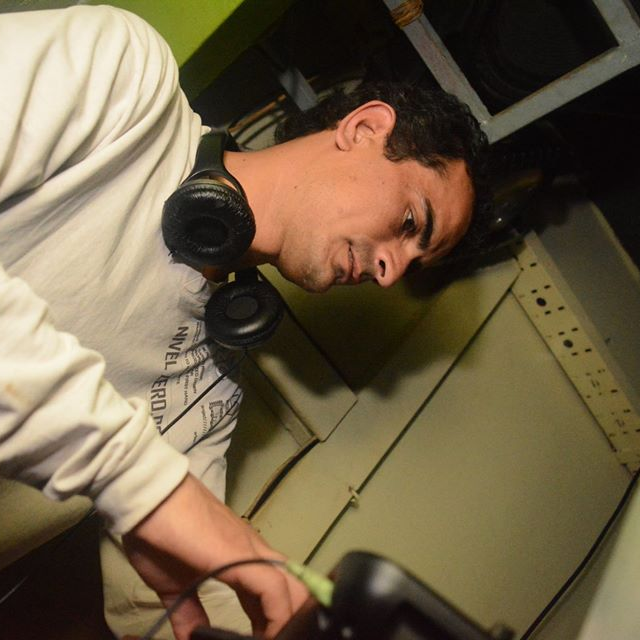 radiostreaming