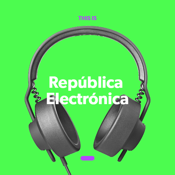 republicaelectronica