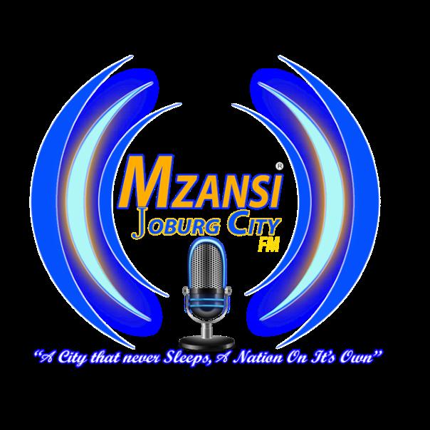 MJC ROSTEC CAMPUS-RADIO