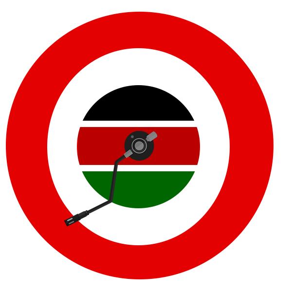 One Stop Kenya Radio