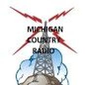MICHIGAN COUNTRY CLASSIC RADIO