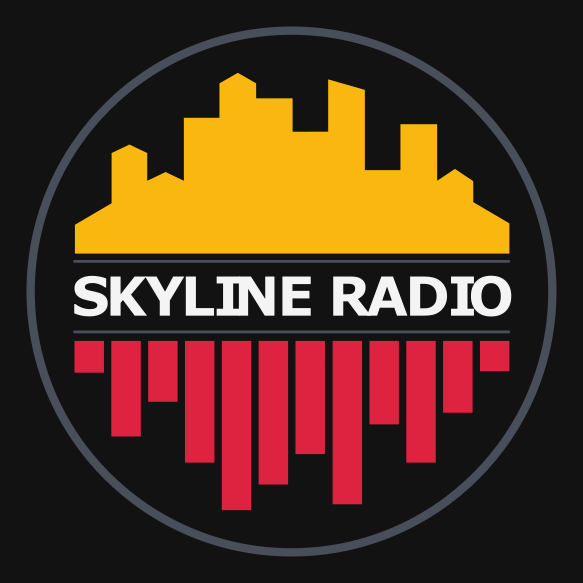 Skyline Radio UK