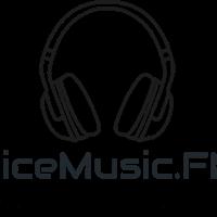Nicemusic.FM - Christmas