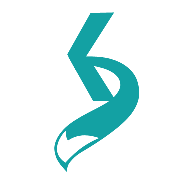 Fox Solucoes 2 Hash