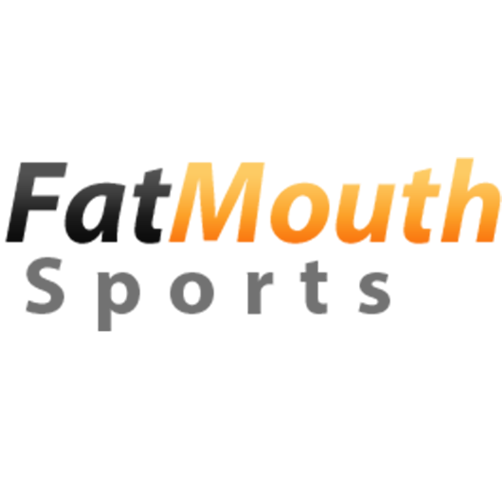 Fatmouth Sports