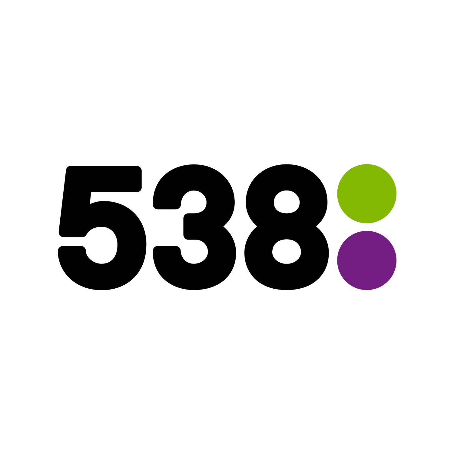 RADIO = 538