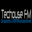 Techousefm.com