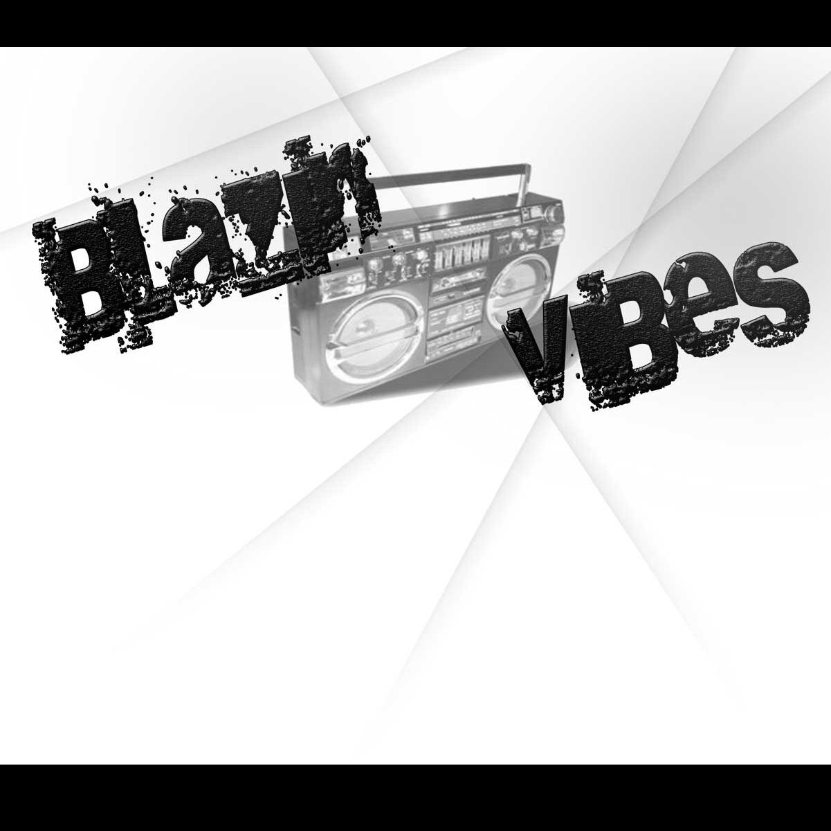Blazin Vibes Radio