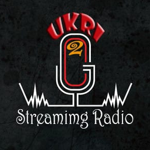 UKRI Streaming Radio