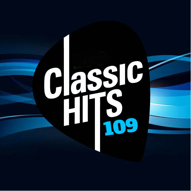 Classic Hits 109 - Yacht Rock and Mellow Gold