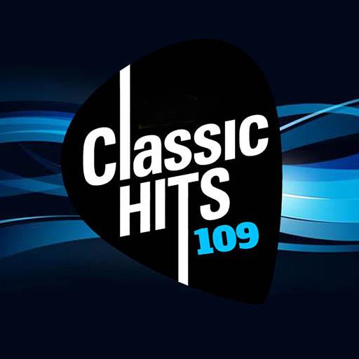 Classic Hits 109 - 70s Hits!