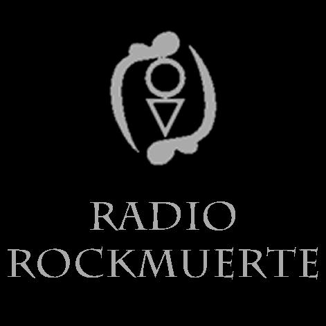 Radio RockMuerte