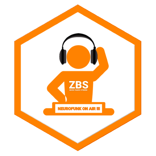 ZBS Radio