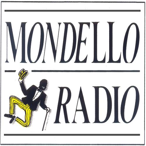 Mondello Radio (MRG.fm)