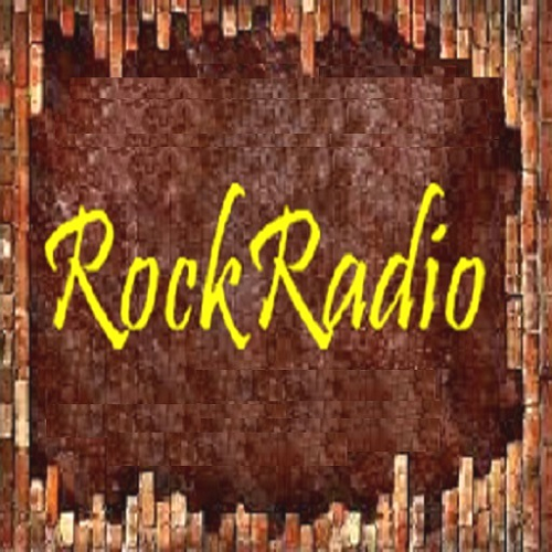 RockRadio (MRG.fm)
