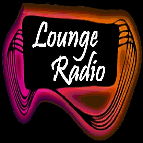 LoungeRadio (MRG.fm)