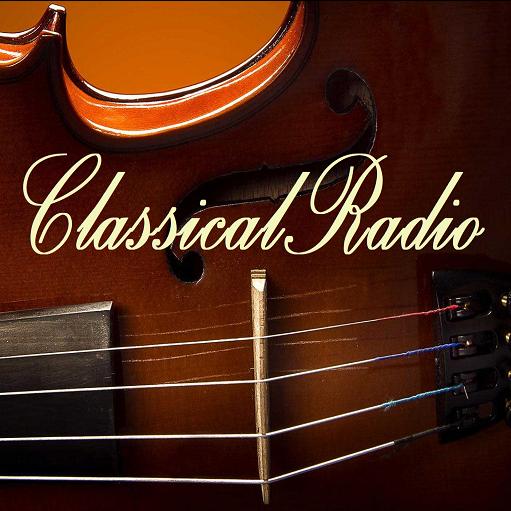 ClassicalRadio Club (MRG.fm)