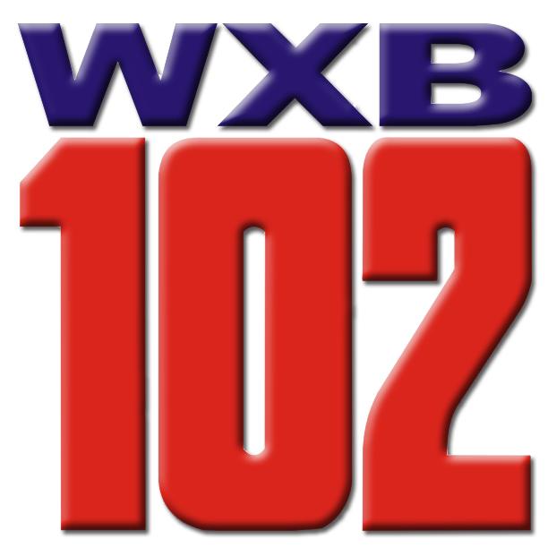 WXB102