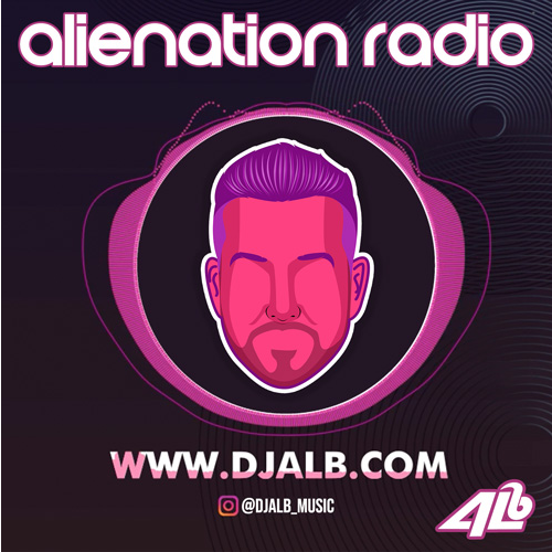 Alienation Radio