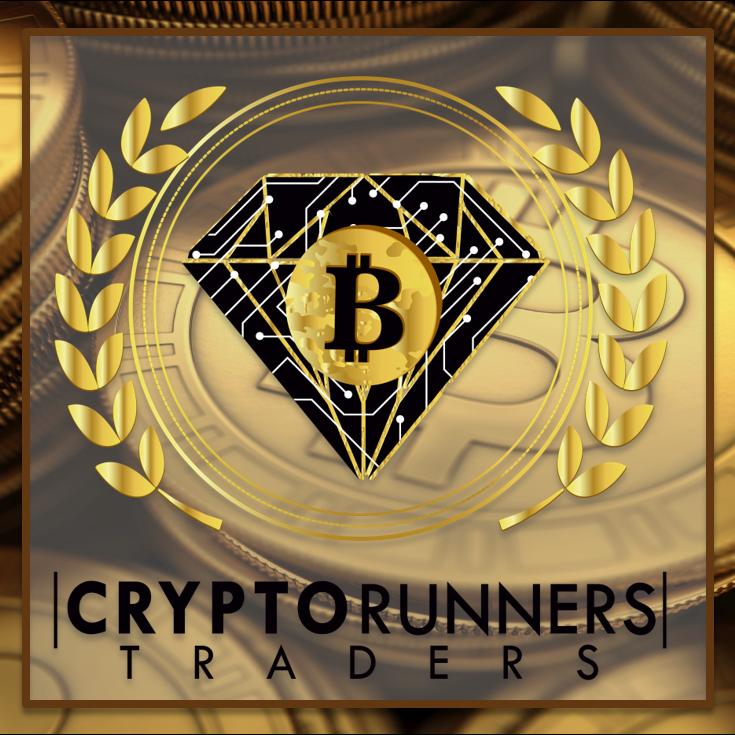 Crypto Runners