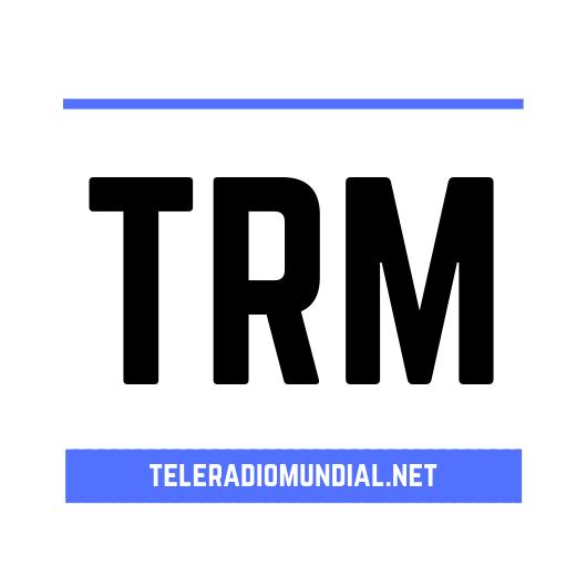 Teleradio Mundial