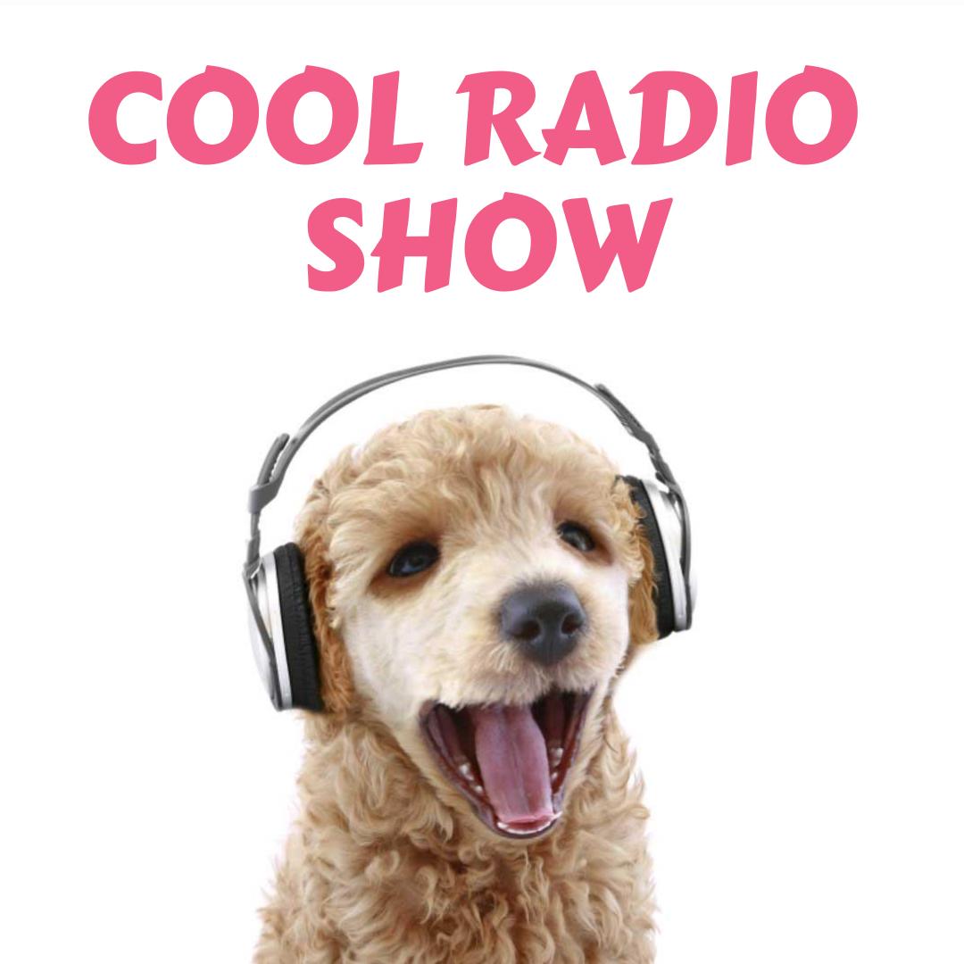 CoolRadioShow