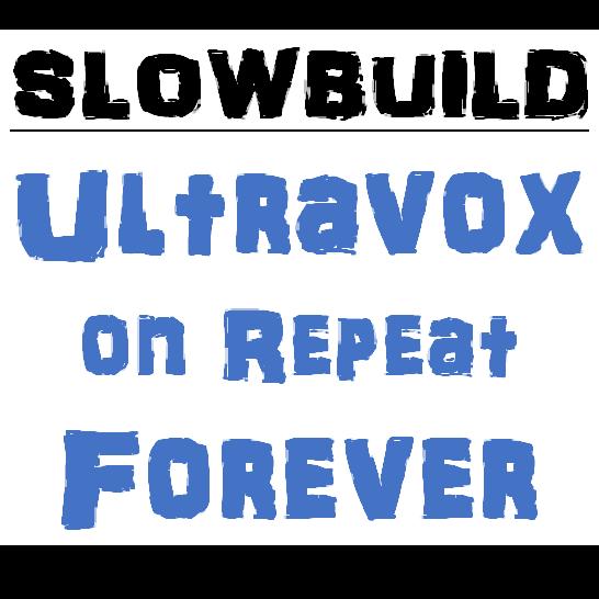 Slowbuild