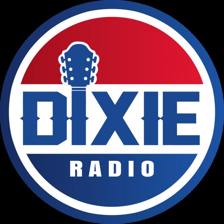 Dixie Radio - Sveriges Bästa Country