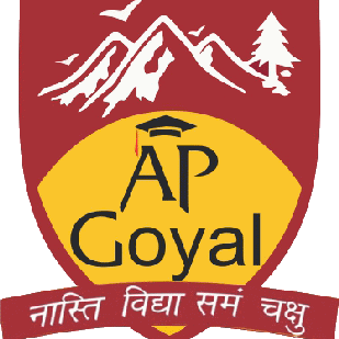 APGoyal Campus Radio