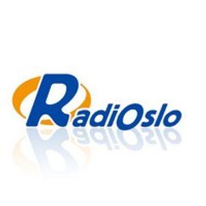 Radio Oslo