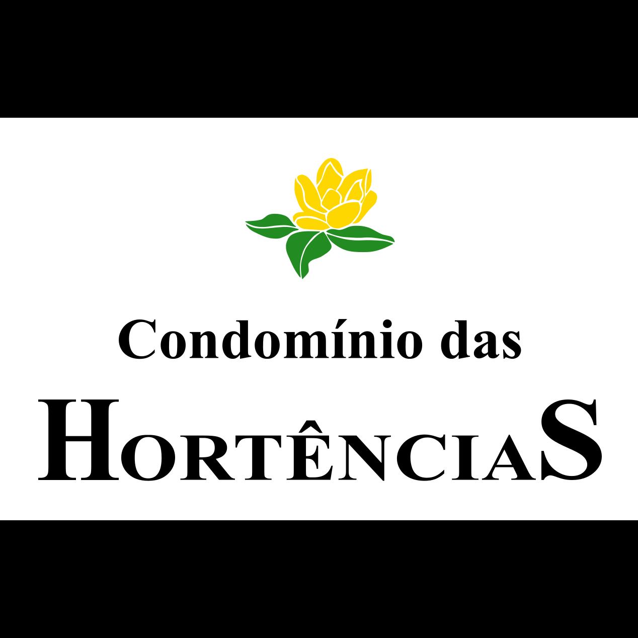 Radio Hortencias