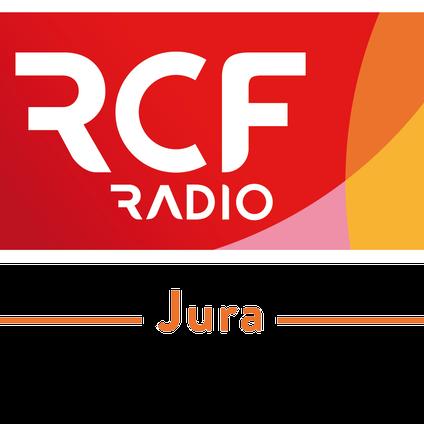 rcfjuraem3