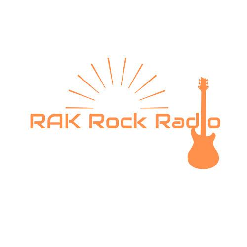 RAK Rock Radio