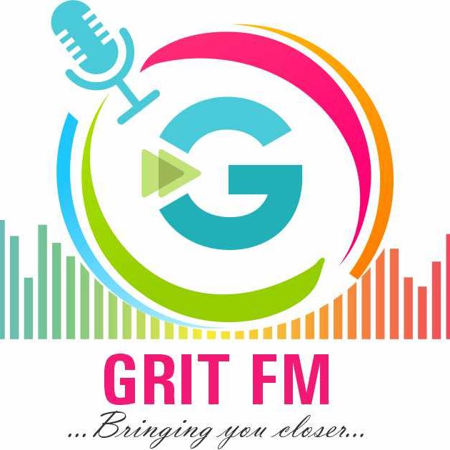 Grit Fm