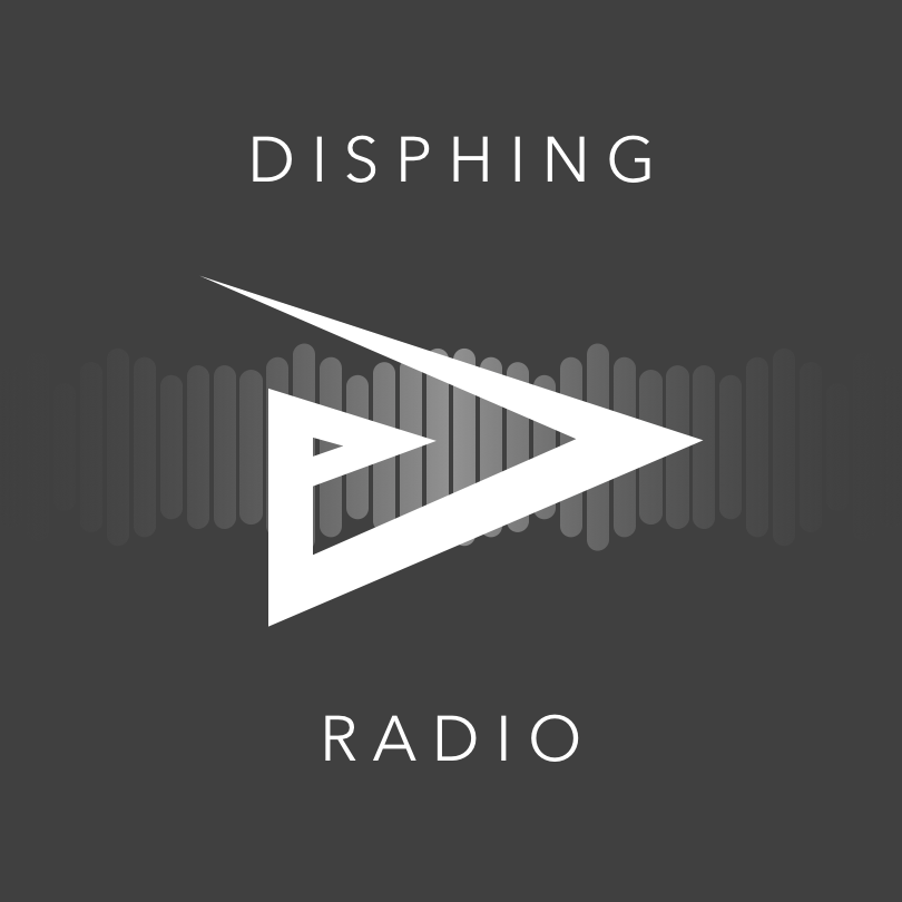 Disphing Radio
