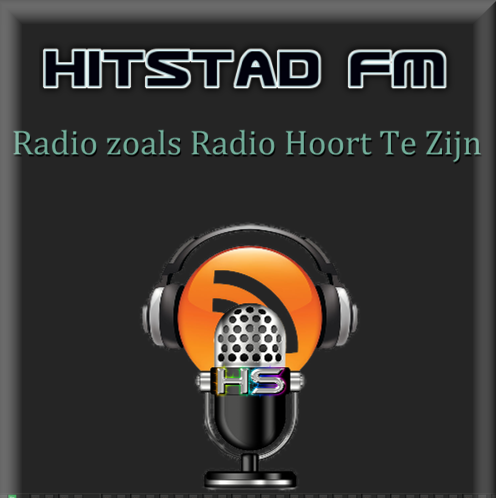 Hitstad Internet Radio