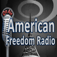 AFR American Freedom Radio Station