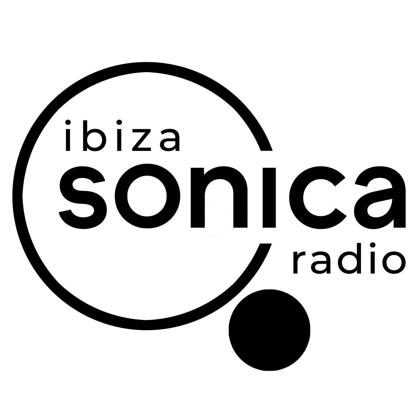 : IBIZA SONICA RADIO MOBILE :