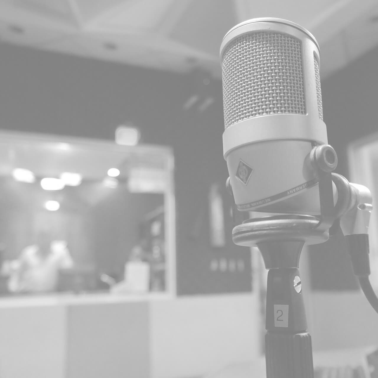 LiquidRadio
