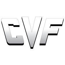 C.V.F C'est Votre Fréquence