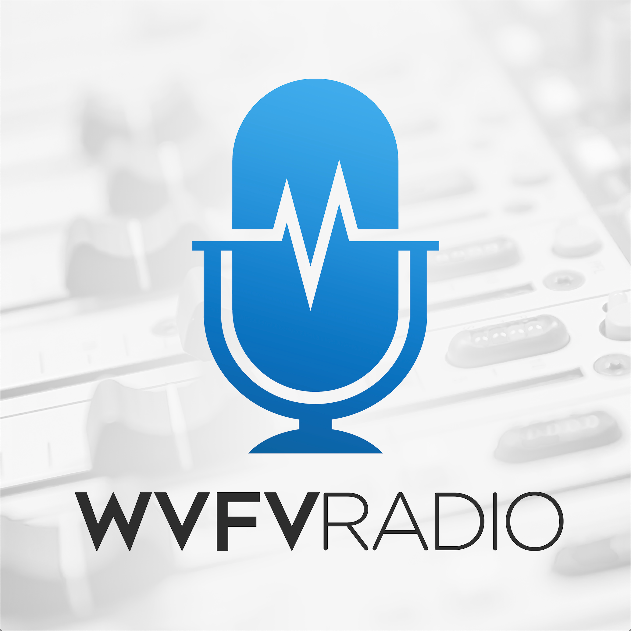 WVFV - Voice for Victory Radio