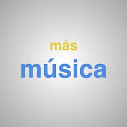 Radio Fm Musica