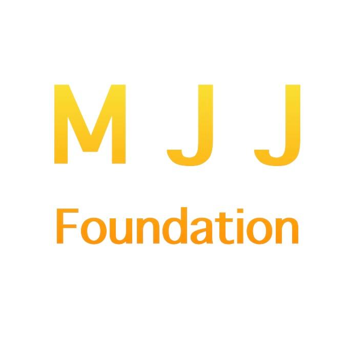 MJJ Foundation Radio