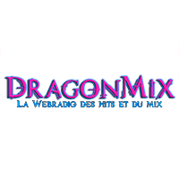 DRAGONMIX RADIO