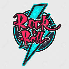 Rock In All Forms