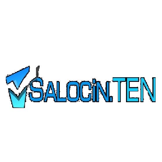 The Salocin.TEN Audiorium